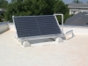 american-university-solar-hot-water-system
