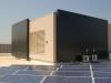 au-sis-air-panels