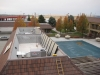 best-western-idaho-pool-and-spa-panels