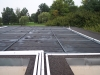 bolger-solar-pool-heating-system-wide