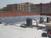 ma-winter-looking-east-pv-array