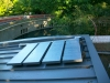 national-zoo-lion-and-tiger-exhibit-solar-hot-water-panels