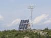 skybuilt-telecom-station-maine