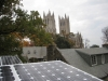 st-albans-pv-system-with-national-cathedral-in-background