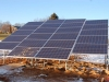 west-virginia-storage-facility-pv-system