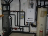 MD Home Solar Back-Up & Storage Tank
