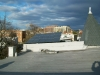 NW DC PV Array
