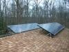 Virginia PV System
