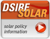 DSIRE SOLAR- SOLAR POLICY INFORMATION